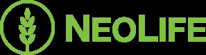 neolife_logo_l